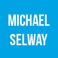 Michael Selway